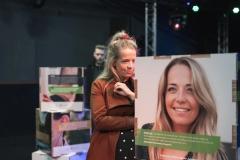 20191009-Alle-Jongeren-in-Beeld014